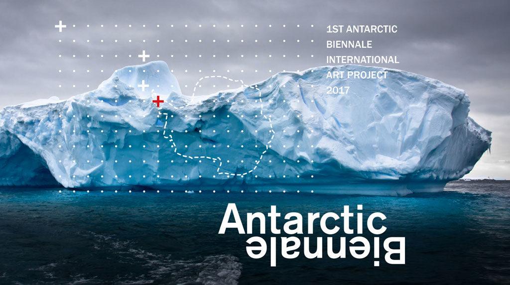 1-news-antarctic-cover