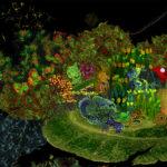 mostra1-garden
