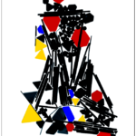 tatlin-tower-gold-particle40x30-0-1-1